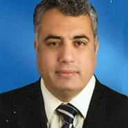Akram Ijla1a