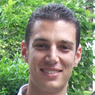 Alessandro Armanasco