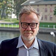 Christer Gustafsson1a