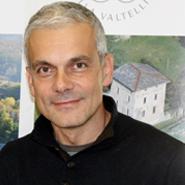 Dario Foppoli1a