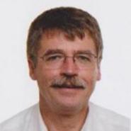 Koen Van Balen1A