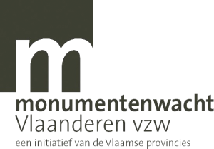 Monumentenwacht Flanders_trasparente