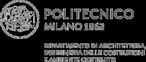 Politecnico_trasparente