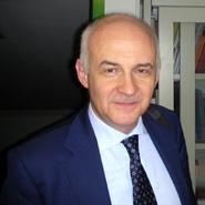 Stefano Della Torre