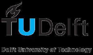 TU Delft_trasparente