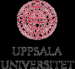 Uppsala University_trasparente