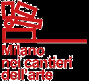 Milano nei cantieri dell'arte_trasparente